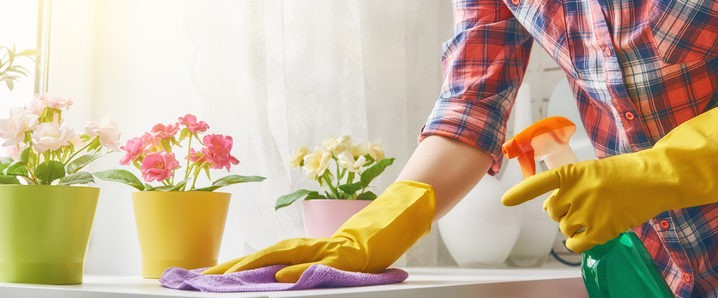 aide à domicile facilavie
